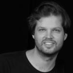 Niels Wissels